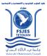 FSJESTE Logo